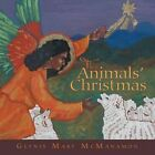 The Animals' Christmas by Glynis Mary McManamon (Paperback / softback, 2015)