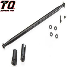 Tekno RC TKR6755 Big Bone Center Driveshaft /& Outdrive Kit Stampede 4X4 Track #