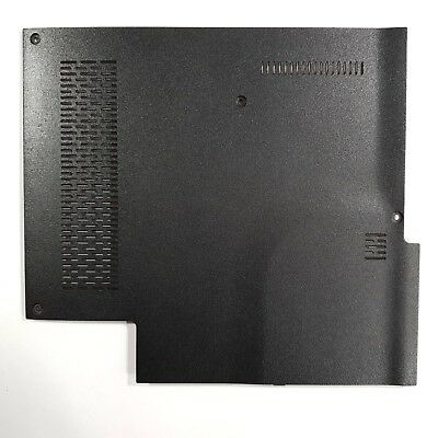 p6638 Akoya md99170 coperchio Door Mascherina MEDION Cover di becco CPU ram 5Bqnfw
