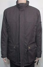 Rainforest RFT ThermoLuxe Water Resistant Jacket Men's Large (L) New with Tags
