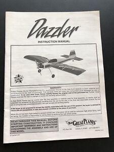 The Model Aeroplane Manual