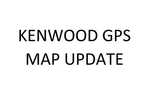 Details about 2020 KENWOOD GPS MAP UPDATE DNX890HD DNX891HD DNX892 on kenwood dnx5120 map update, garmin products, kenwood dnx5120 garmin update, garmin map models,