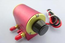 Gtpc 50d Laser Diode Pump Module 1064nm For Yag Laser Marking Machines Nx