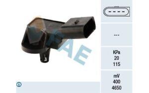 FAE-Sensor-presion-de-sobrealimentacion-VOLKSWAGEN-PASSAT-GOLF-AUDI-A3-15033