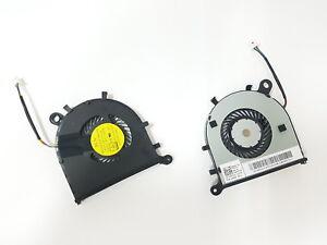 0XHT5V DELL Cooling Laptop Fan 13 13 9350 XPS CPU 9343 XPS 6q4Sw7A4v