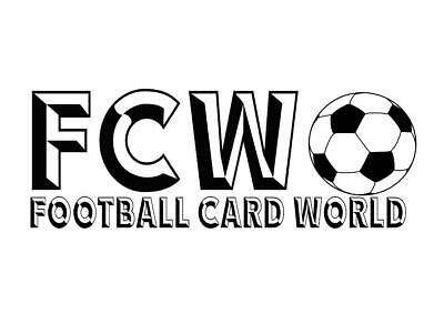 Football Card World