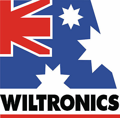 wiltronics-research