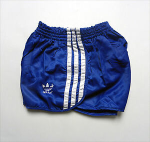 adidas shorts glanz sprinter