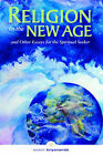 Religion in the New Age: and Other Essays for the Spiritual Seeker by Swami Kriyananda (Paperback, 2008)