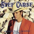 Un Dernier Slow * by Stef Carse (CD, Oct-1999, Unidisc)