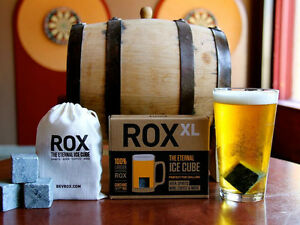 ROX-XL-034-The-Eternal-Ice-Cube-034-Ultra-Premium-Soapstone-Beverage-Chilling-Cubes