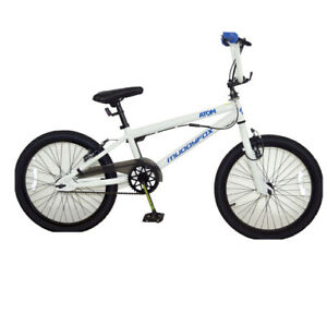 bmx bike 20 inch Out Of Stock Do Not Buy!