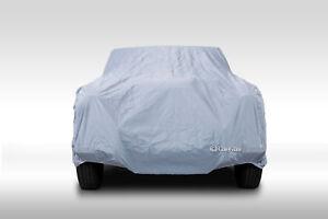 Bmw 3er-reihe Cabriolet Jusqu'à 1993 Mousson Housse Pour Voiture,garage De 21bpokr4-07220428-286451843