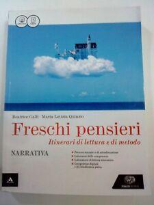 LIBRO-Freschi-pensieri-Narrativa-Un-altro-modo-di-scrivere-9788828615415