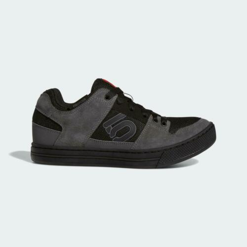 Five Ten Freerider MTB Shoes Black//Grey//Red