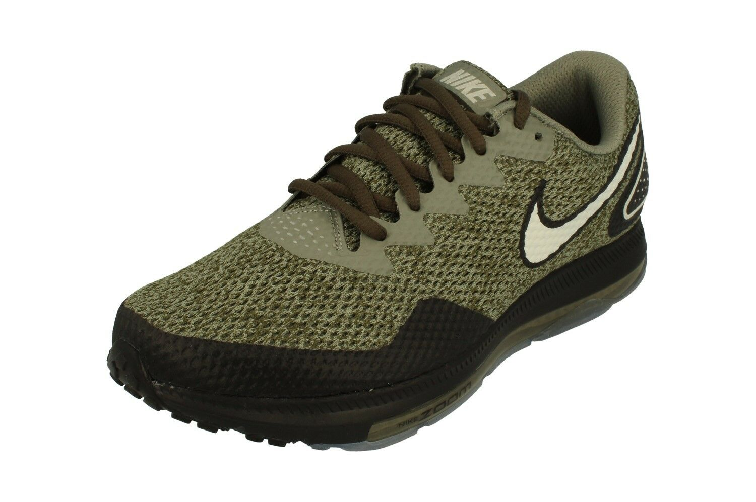 separation shoes a6936 b9560 Nike Zoom Zoom Zoom All Out faible 2 Homme Running Baskets Aj0035 Baskets  Chaussures 300 a2061f
