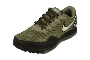 Baskets Course Pour 2 Aj0035 Zoom Bas De Nike Dehors Homme 300 Chaussure Tous 4xP0Tx8W1