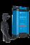 Victron-Chargeur-de-batterie-Blue-Smart-Victron-12V-20A-IP22-1-sortie miniature 2
