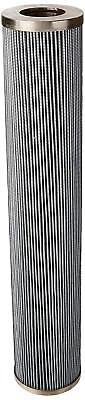 Direct Interchange Millennium-Filters MN-SF0131720C Hydraulic Filter