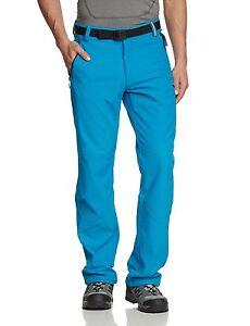 Herren in Marke:SALEWA, Farbe:Blau | eBay