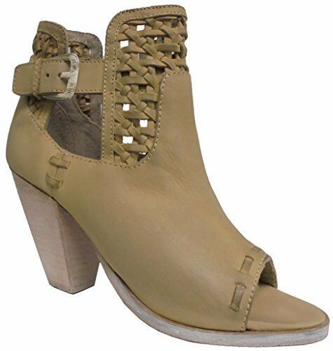 Naughty Tejer Monkey Damenschuhe Tejer Naughty Ankle Bootie- Pick SZ/Farbe. 40eb2b