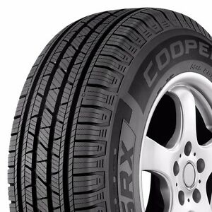 4-New-245-55R19-Cooper-Discoverer-SRX-Tires-245-55-19-R19-2455519-55R-740AA
