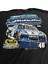 miniature 6 - Jimmie Johnson Chase Authentic 2012 NASCAR Sprint Cup Series TShirt Size 2XL