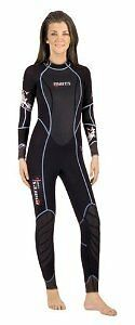 Mares Women's Reef USA 2.5 mm Wetsuit