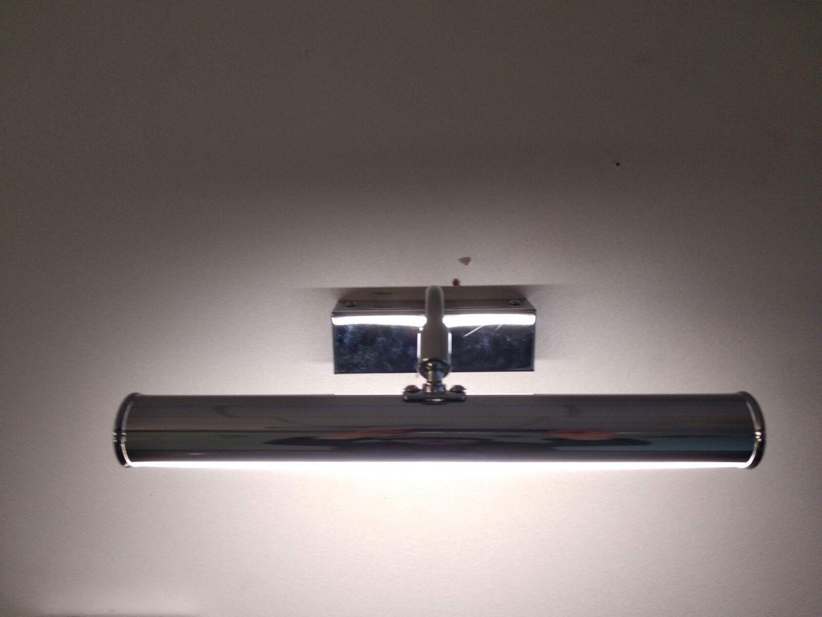 Applique applique applique teled febo teled cr in alluminio