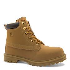 Fila Men's Edgewater Boots