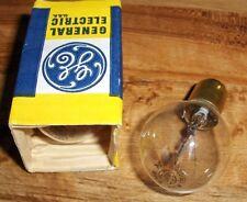 Bmg Photo Projector Stage Studio Av Lamp Bulb Free Shipping
