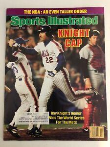 Sports-Illustrated-November-3-1986-KNIGHT-CAP