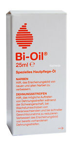 bio oil erfahrungen narben