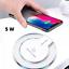 thumbnail 35 - Cargador-Inalambrico-Compatible-Para-Iphone-11-X-8-Plus-Xs-Max-Samsung-S8-S9-S10
