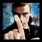 Intensive Care 5099994945126 by Robbie Williams CD With DVD