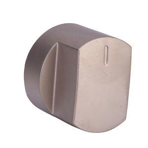 Genuino-Belling-082589105-mando-Horno-Cocina-Control-Perilla-Para-STOVES-NEW