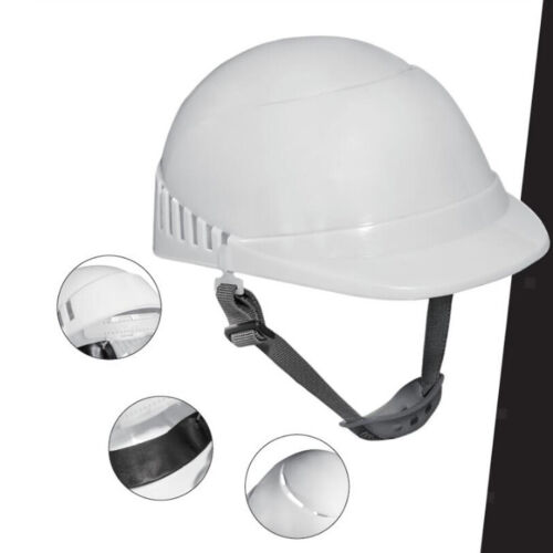 Universal Batting  Safety Helmet Chin Strap with Chin Cup Black