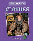 Clothes by Liz Gogerly (Paperback, 2011)
