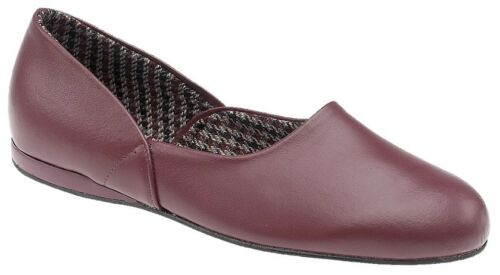 Gabor® Damen Loafer in Schwarz | Stylight