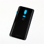 Glass-Battery-Back-Door-Cover-High-quality-replacement-For-Oneplus-6-oneplus6 thumbnail 13