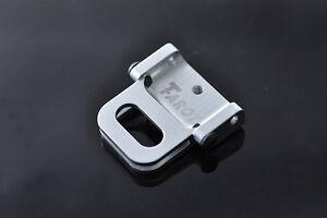 Tarot-450-Pro-Canopy-Metal-Mount-TL2426-trex-450-Spare-Parts