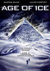 Age of Ice (DVD, 2014)
