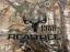 NEW-REALTREE-BUCKHORN-Men-039-s-Short-Sleeve-Camo-or-Black-Hunting-T-Shirt-VARIETY thumbnail 5