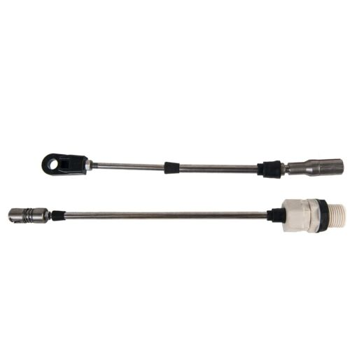 Yamaha Trim Cable XLT 800//XLT 1200 F0D-U153E-10-00 2002 2003 2004 2005 SBT Brand