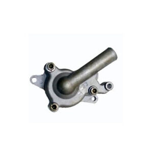 Water pump for vog260 linhai yamaha style 250cc 260cc for Yamaha water scooter