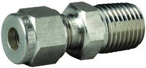 b7-00706-Conector-Macho-NPT-6mm-x-1-4-034-NPT-Macho-Conector