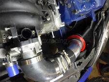 "CXRacing 3.5"" Universal NA Intake Pipe Filter Kit For GM LS1 LSx LMx LQx Motor"