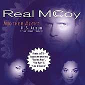 Real-Mccoy-Another-Night-CD-Value-Guaranteed-from-eBay-s-biggest-seller