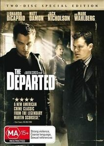 The-Departed-DVD-2007-2-Disc-Set