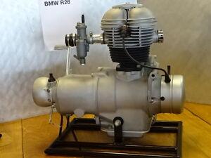 BMW-R26-motor-und-getriebe-wie-neu